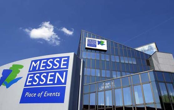 Messe_Essen_kreativ_catering