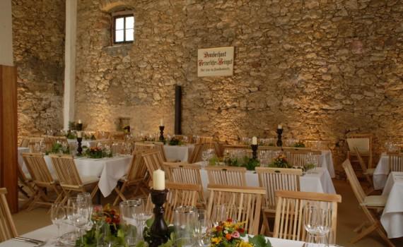 event_locations_zehntscheine_hochheim_kreativ_catering_01