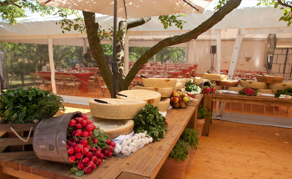 obsthof_am_steinberg_kreativ_catering