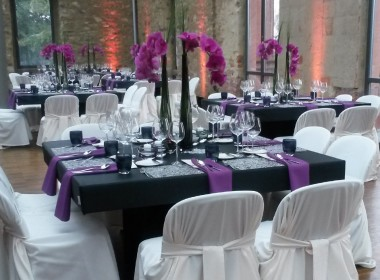private_dining_hochzeit_kreativ_catering_001