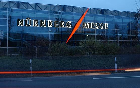 standort_nuernberg