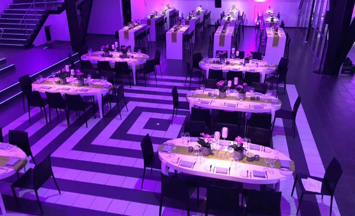 Kreativ Catering & Events